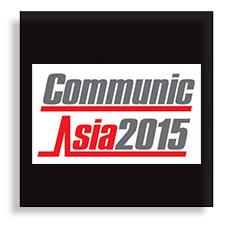 Communicasia